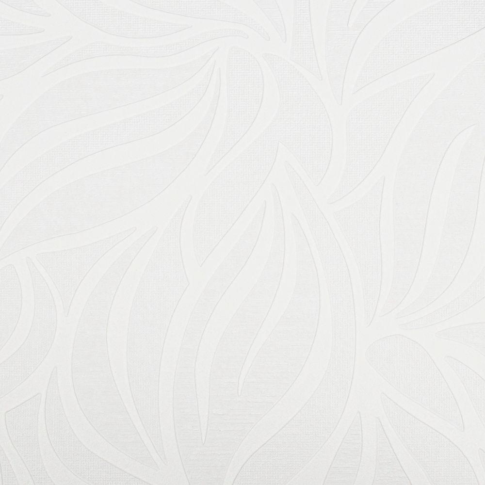 Superfresco Facile Collez Le mur Rapture Floral Bleu Sarcelle//Argent Papier Peint