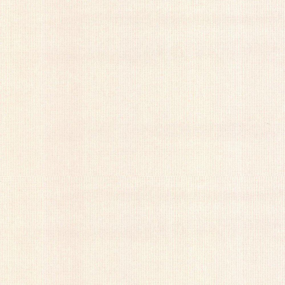 Superfresco Lewis in White Paintable Wallpaper