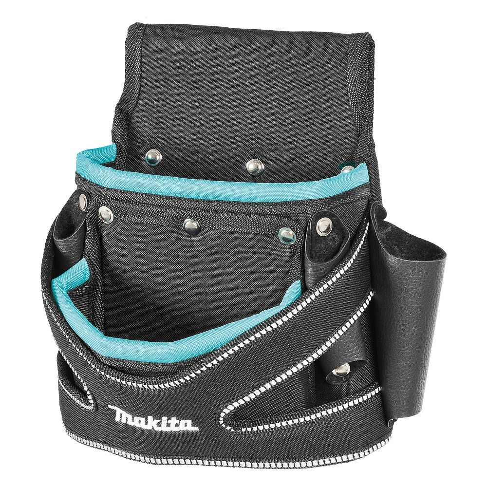 MAKITA 2-Pocket Fixing Pouch