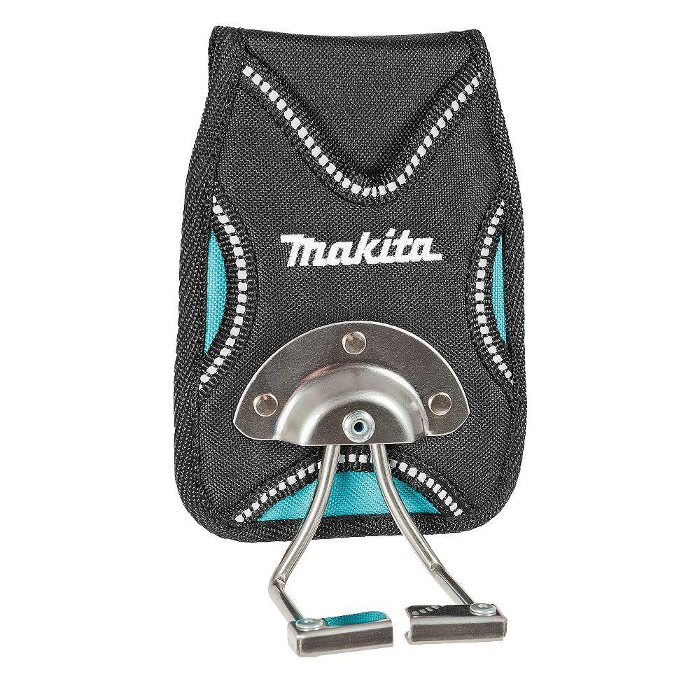 MAKITA Side Gate Hammer Holder