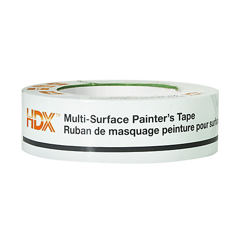 Painter's Tape - 1-1/2-inch (36mm)