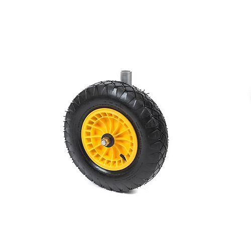 Fendock Standard Dock Wheel Kit