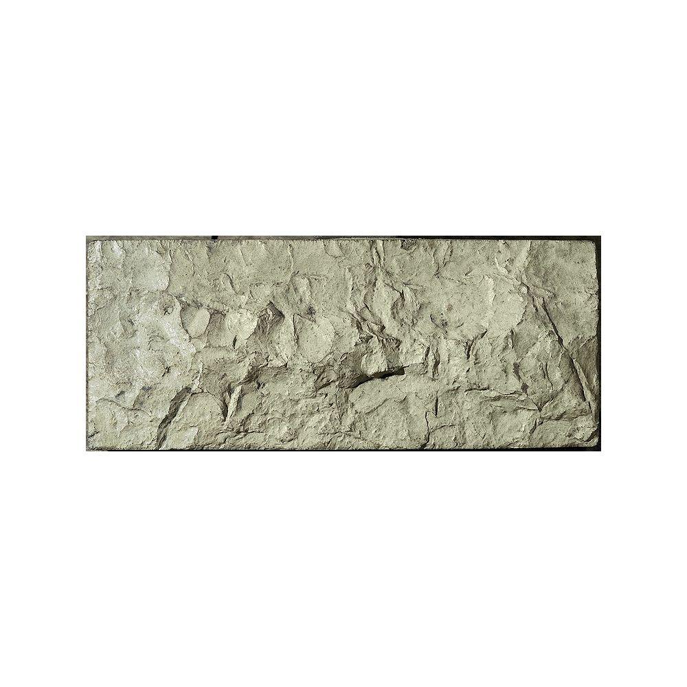 Stone-Link Kingston Hue-Stone, Sand Buff