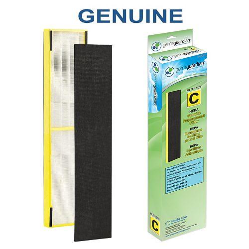 GENUINE Filter for AC5000BCA