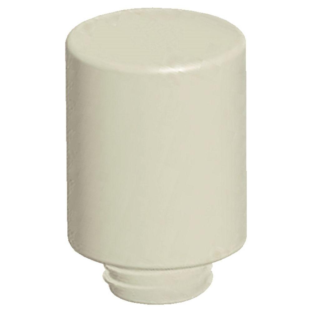 PureGuardian White Dust Demineralization Filter