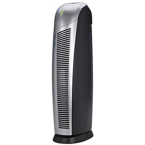 Xl Tower Air Purifier 28 Inch