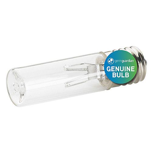 Ampoule de rechange UV-C pour GG1000