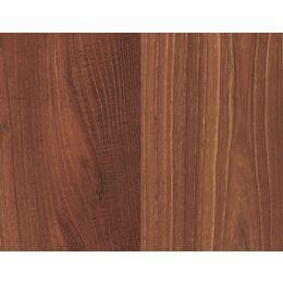 Boston Cherry 8mm X Thick x 7.6-inch  x 54.45 -inch L Laminate Flooring (20.11 sq. ft. / case)