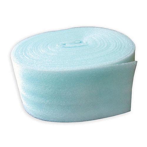 Sill Plate Gasket - 3-1/2 inch