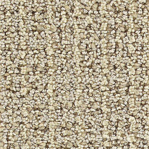 Polarity - Tricoté tapis - Par pieds carrés