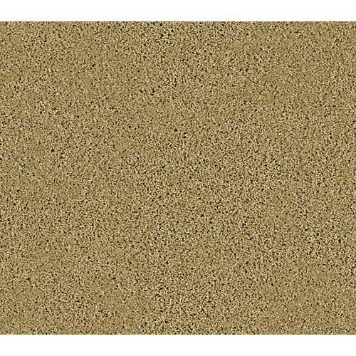 Beaulieu Canada Abbeville I - Unusual Carpet - Per Sq. Feet