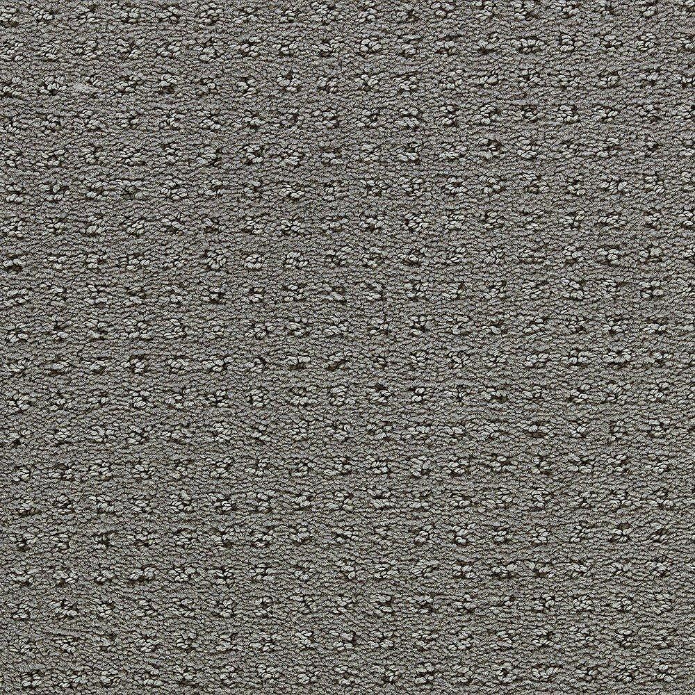 Beaulieu Canada Primrose Valley - Sly Carpet - Per Sq. Feet