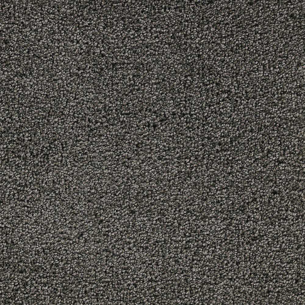 Beaulieu Canada Cranbrook - Snazzy Carpet - Per Sq. Feet