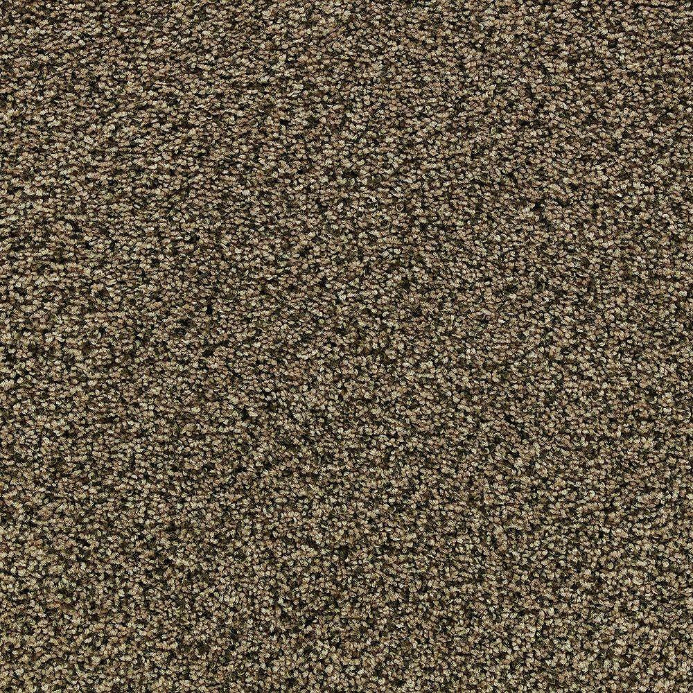 Beaulieu Canada New Castle - Dens Carpet - Per Sq. Feet