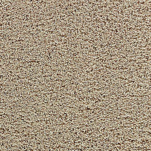 Hobson - Doré tapis - Par pieds carrés