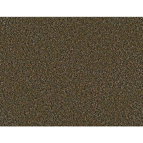 Abbeville I - Révélateur tapis - Par pieds carrés