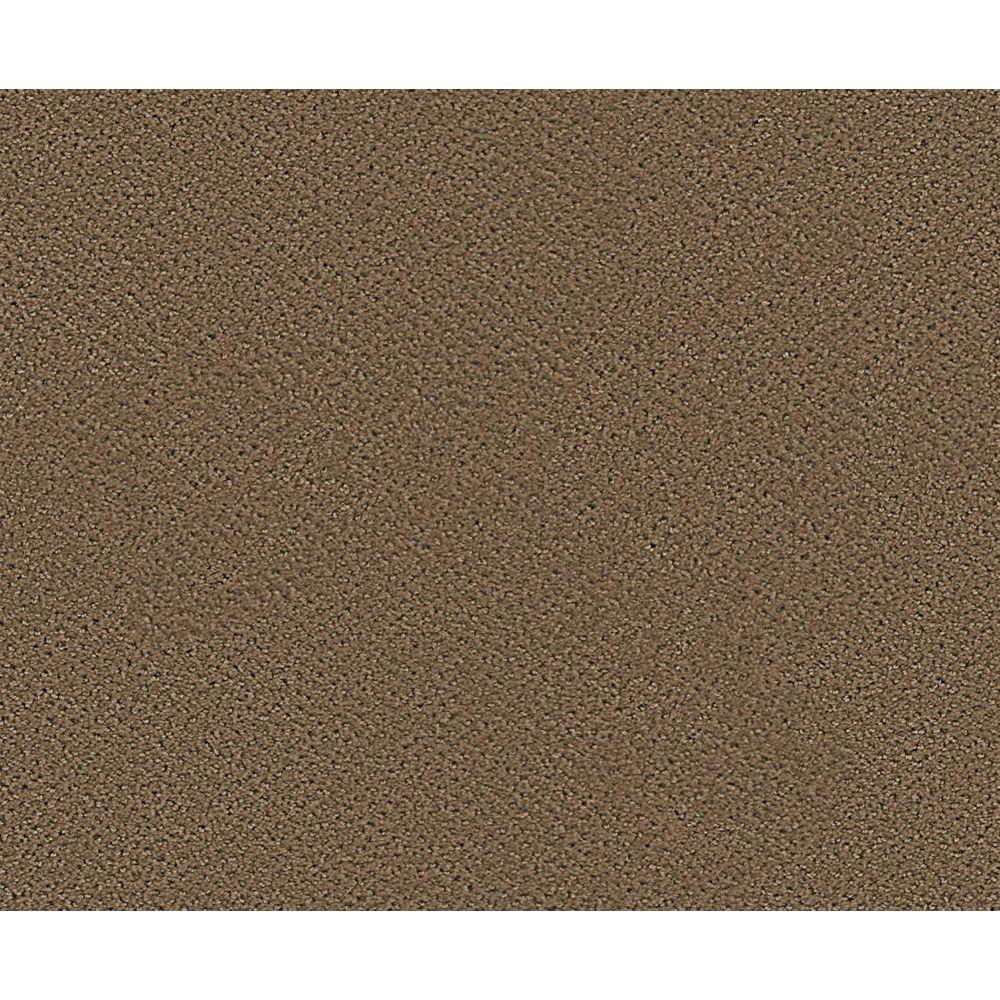 Beaulieu Canada Bayhem - Nuance Carpet - Per Sq. Feet