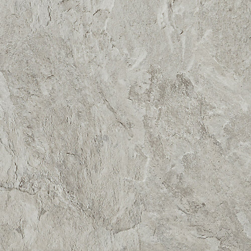 Mojave 12-inch x 36-inch Luxury Vinyl Tile Flooring (24 sq. ft. / case)