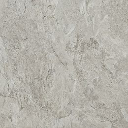 Mojave 12-inch x 36-inch Luxury Vinyl Tile Flooring (24 sq. ft. / case)