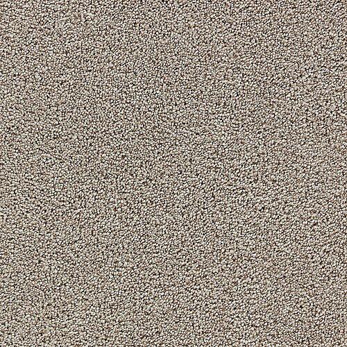 Chelwood - Jetsetter tapis - Par pieds carrés