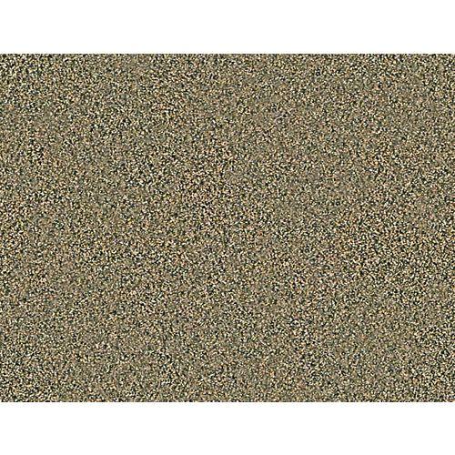 Abbeville I - Beauté tapis - Par pieds carrés