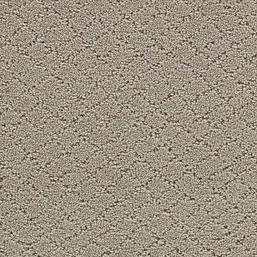 Beaulieu Canada Croix - Crafty Carpet - Per Sq. Feet