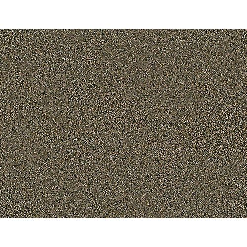 Beaulieu Canada Abbeville I - Modern Carpet - Per Sq. Feet