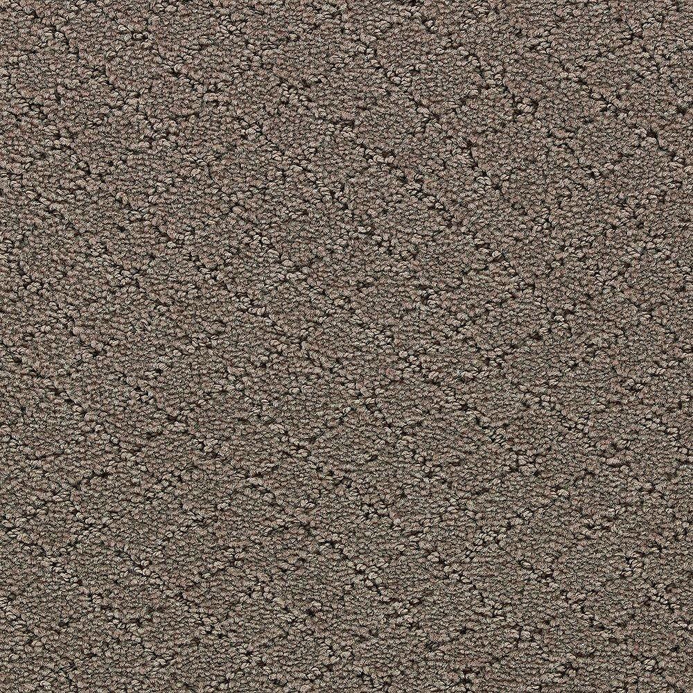 Beaulieu Canada Croix - Master Carpet - Per Sq. Feet