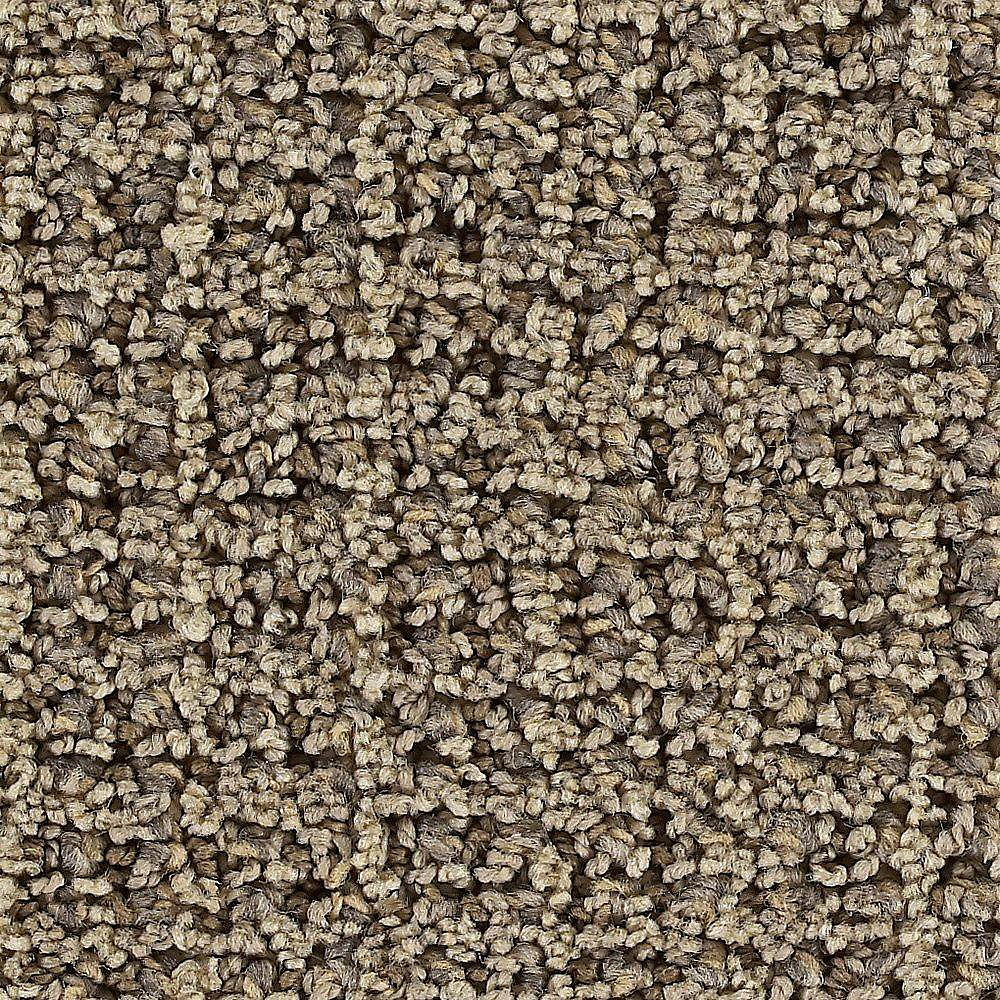 Beaulieu Canada Polarity - Woven Carpet - Per Sq. Feet