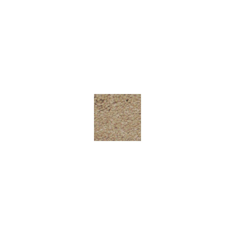 Beaulieu Canada Aura - Powder Carpet - Per Sq. Feet