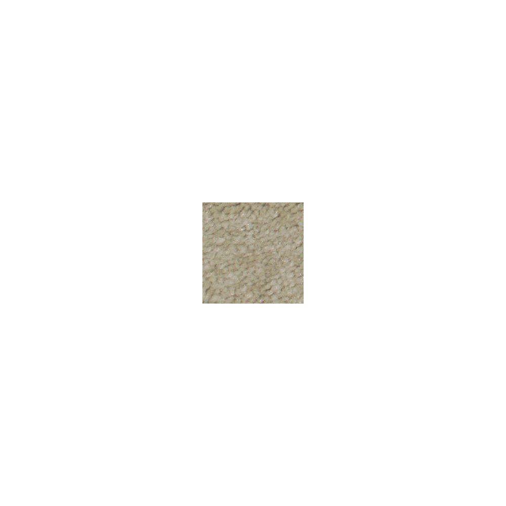 Beaulieu Canada Aura - Charmed Carpet - Per Sq. Feet