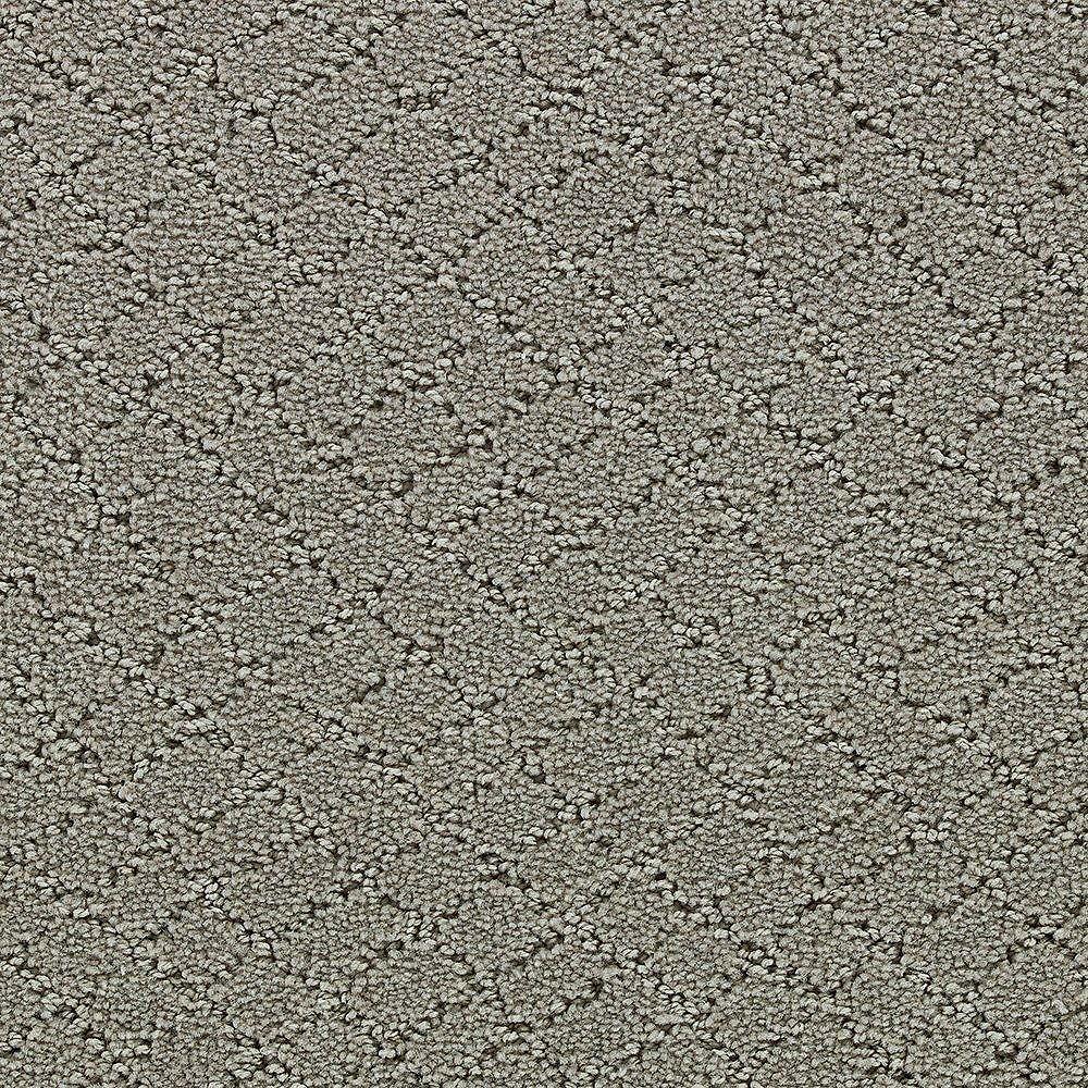 Beaulieu Canada Croix - Tricky Carpet - Per Sq. Feet