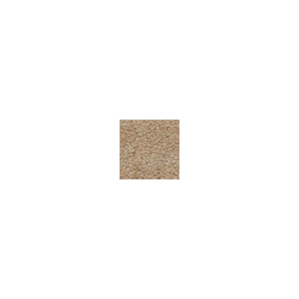 Beaulieu Canada Aura - Nude Carpet - Per Sq. Feet