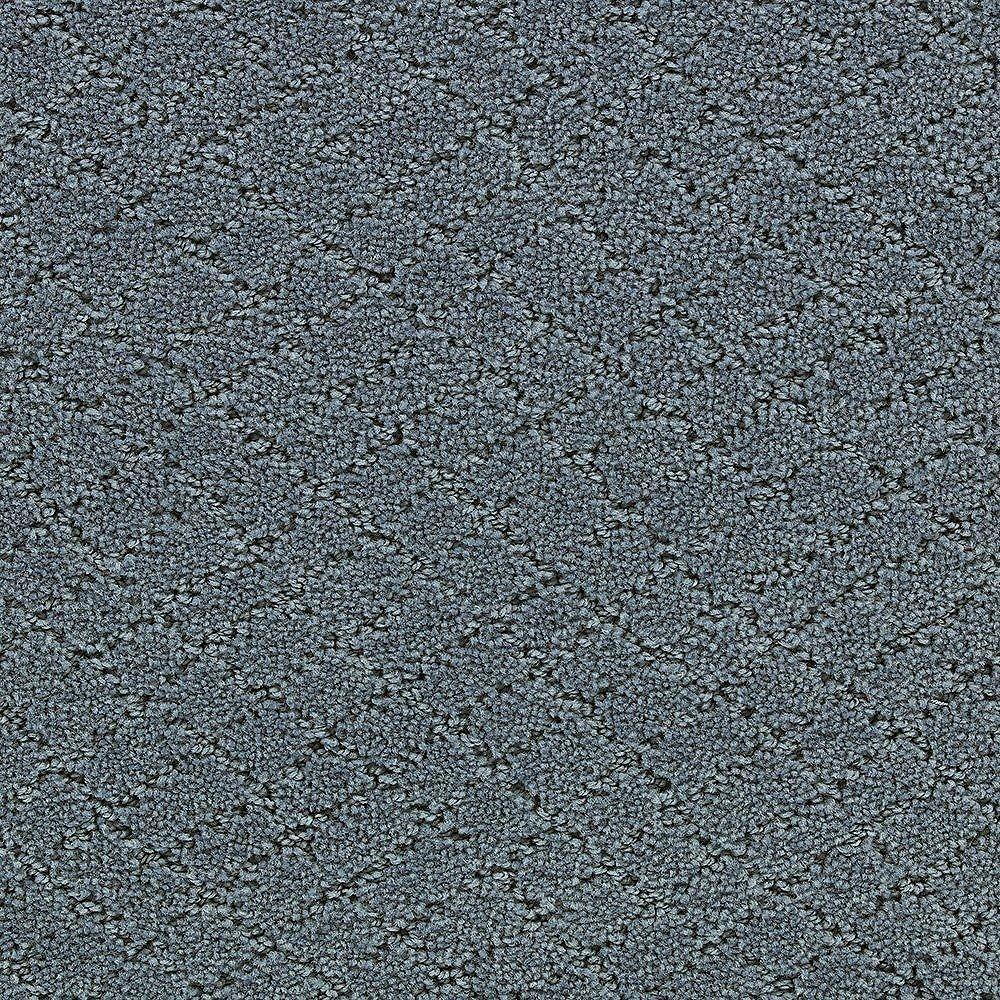 Beaulieu Canada Croix - Motives Carpet - Per Sq. Feet