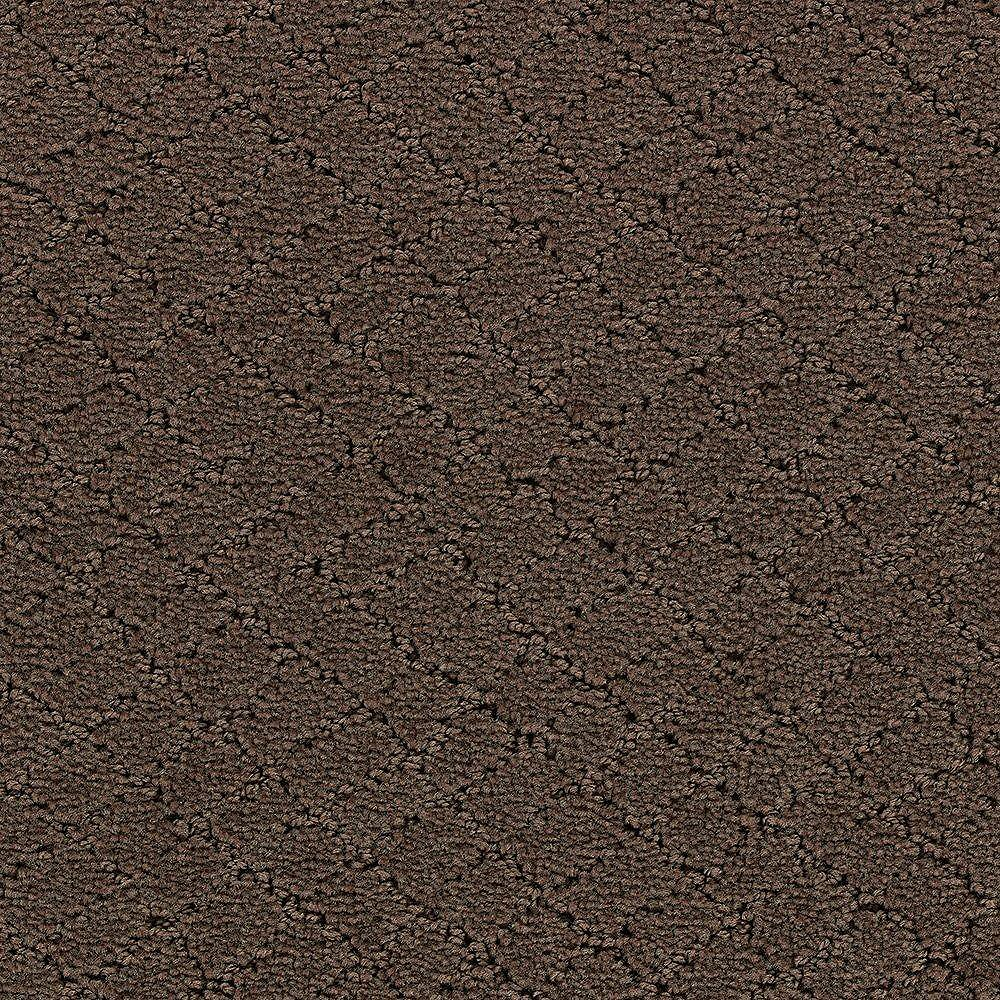 Beaulieu Canada Croix - Slick Carpet - Per Sq. Feet