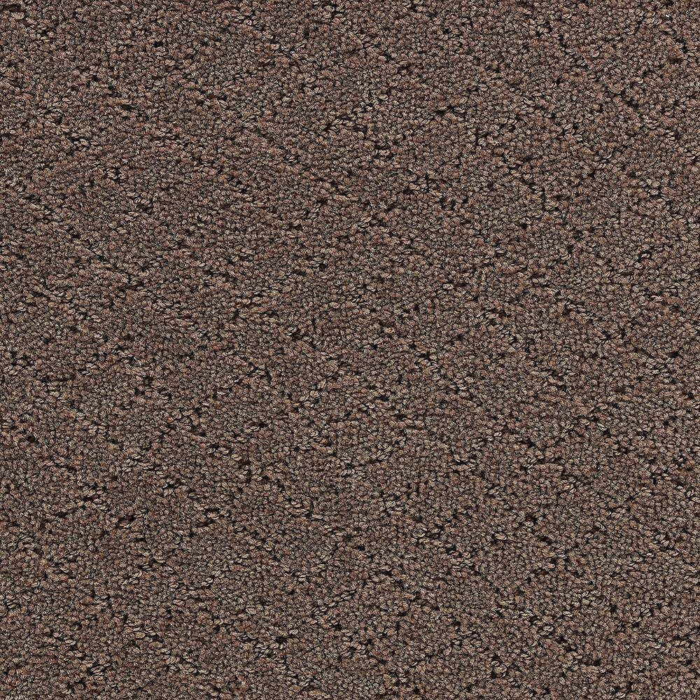 Beaulieu Canada Croix - Smooth Carpet - Per Sq. Feet