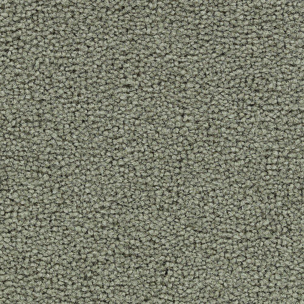 Beaulieu Canada Sitting Pretty - Envy Carpet - Per Sq. Feet
