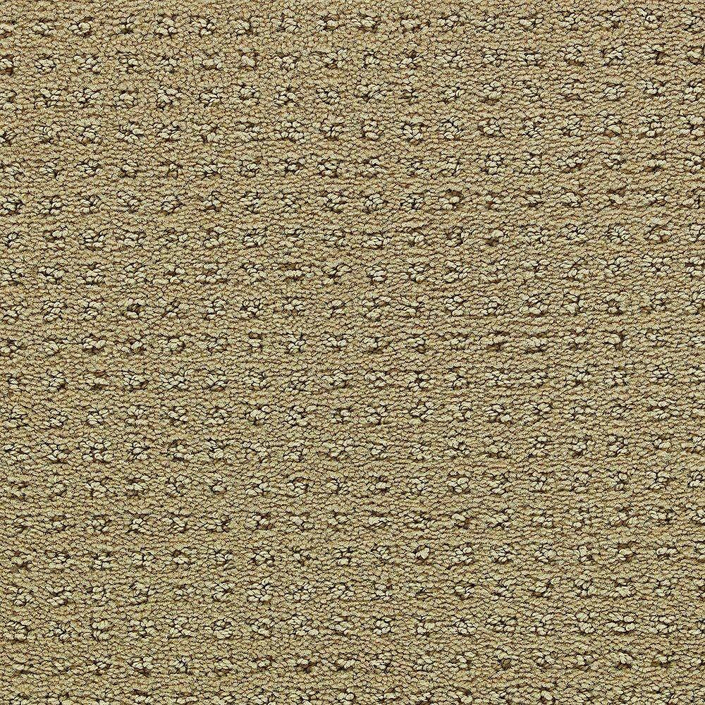 Beaulieu Canada Primrose Valley - Sharp Carpet - Per Sq. Feet