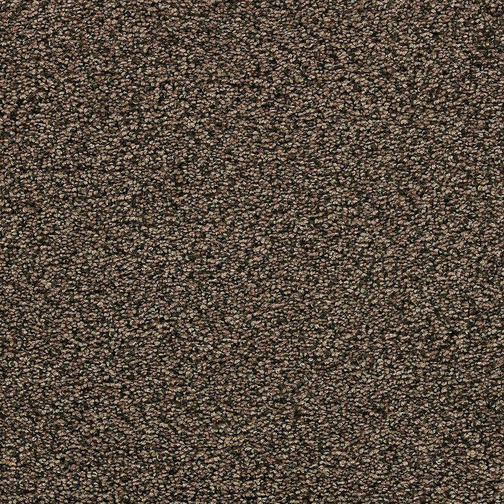 Beaulieu Canada New Castle - Quarters Carpet - Per Sq. Feet