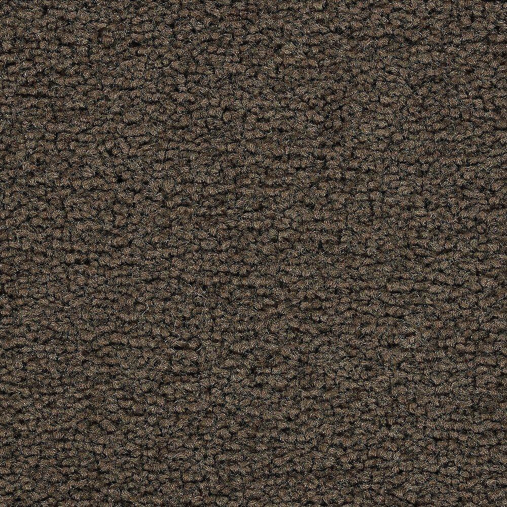 Beaulieu Canada Sitting Pretty - Americano Carpet - Per Sq. Feet