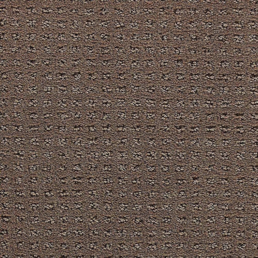 Beaulieu Canada Primrose Valley - Dexterous Carpet - Per Sq. Feet