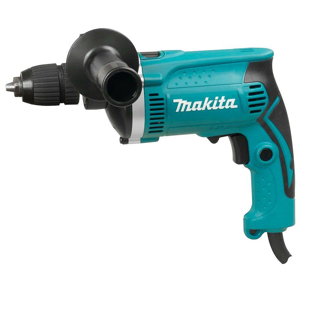 MAKITA 5/8-inch Hammer Drill