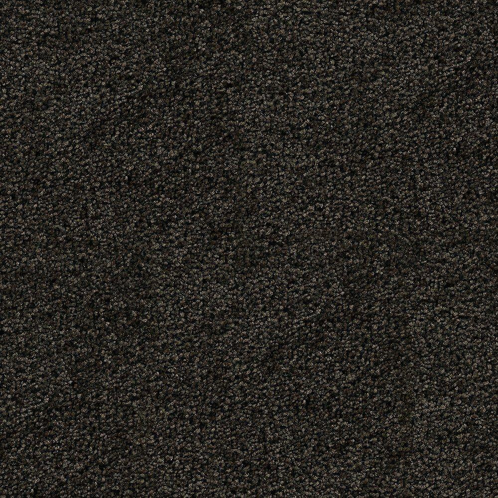 Beaulieu Canada Cranbrook - Empire Carpet - Per Sq. Feet