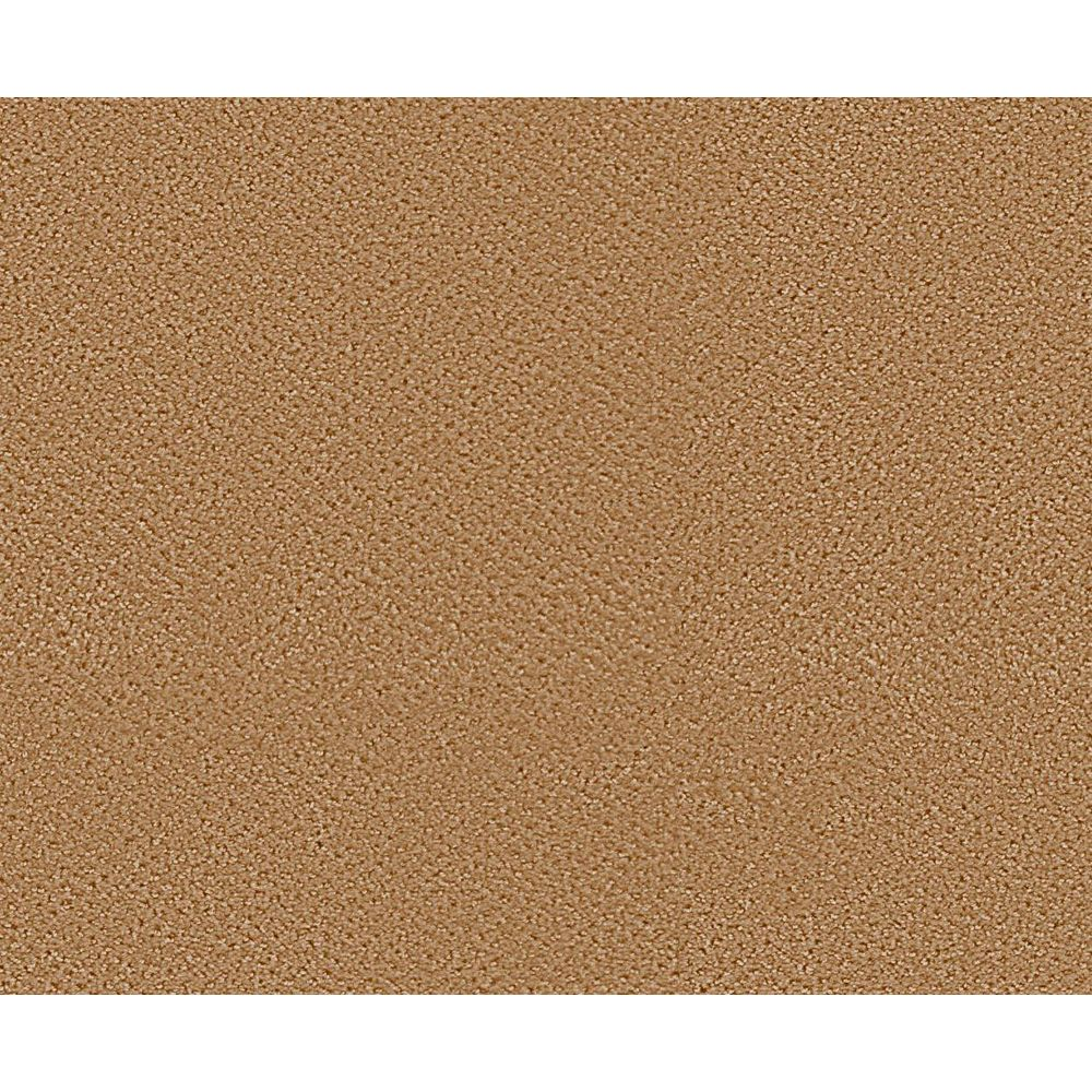 Beaulieu Canada Bayhem - Chamois Carpet - Per Sq. Feet