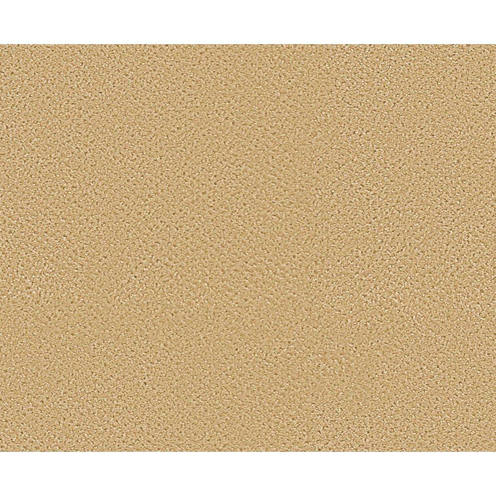 Beaulieu Canada Bayhem - Practical Beige Carpet - Per Sq. Feet