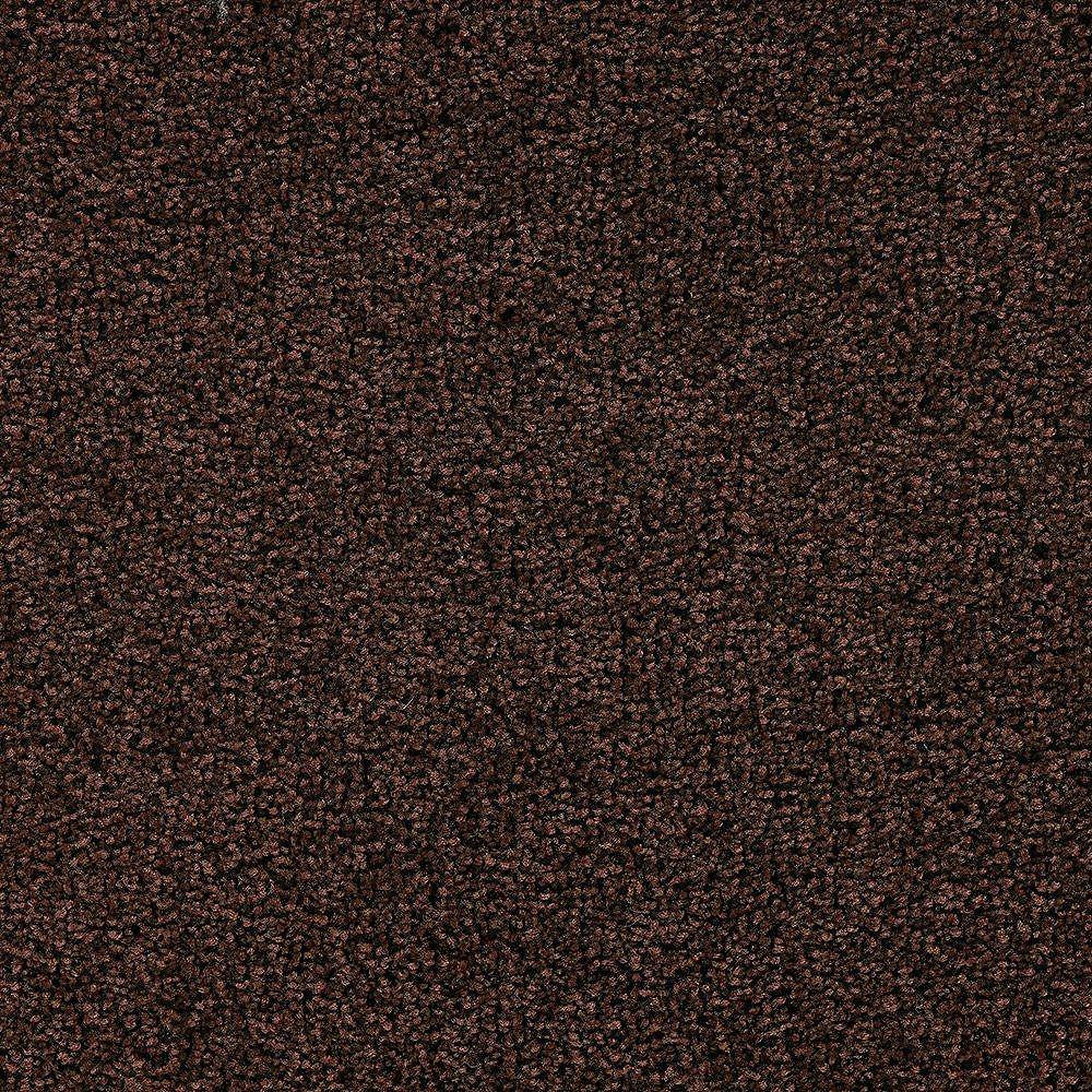 Beaulieu Canada Cranbrook - Trendy Carpet - Per Sq. Feet