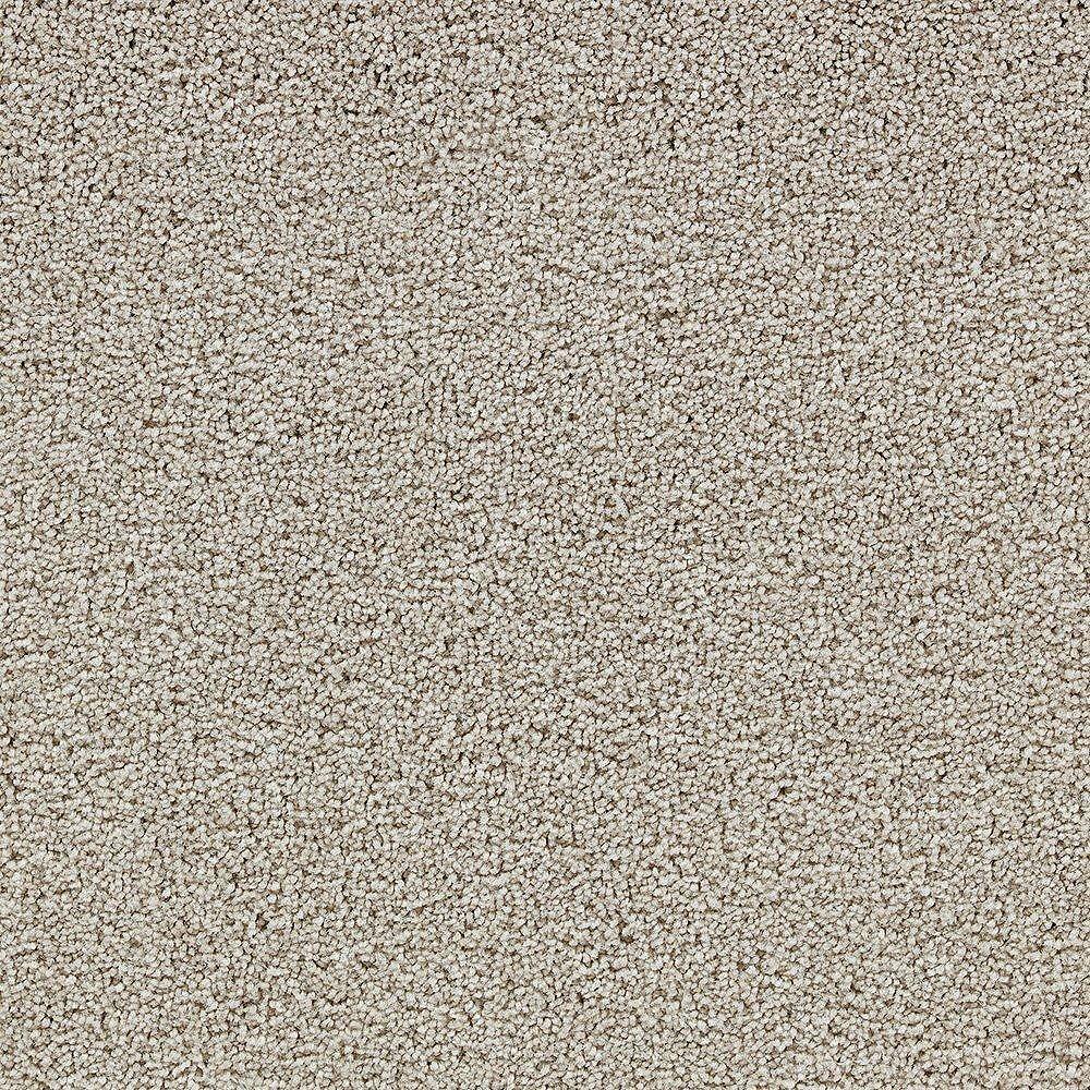 Beaulieu Canada Cranbrook - Stylish Carpet - Per Sq. Feet