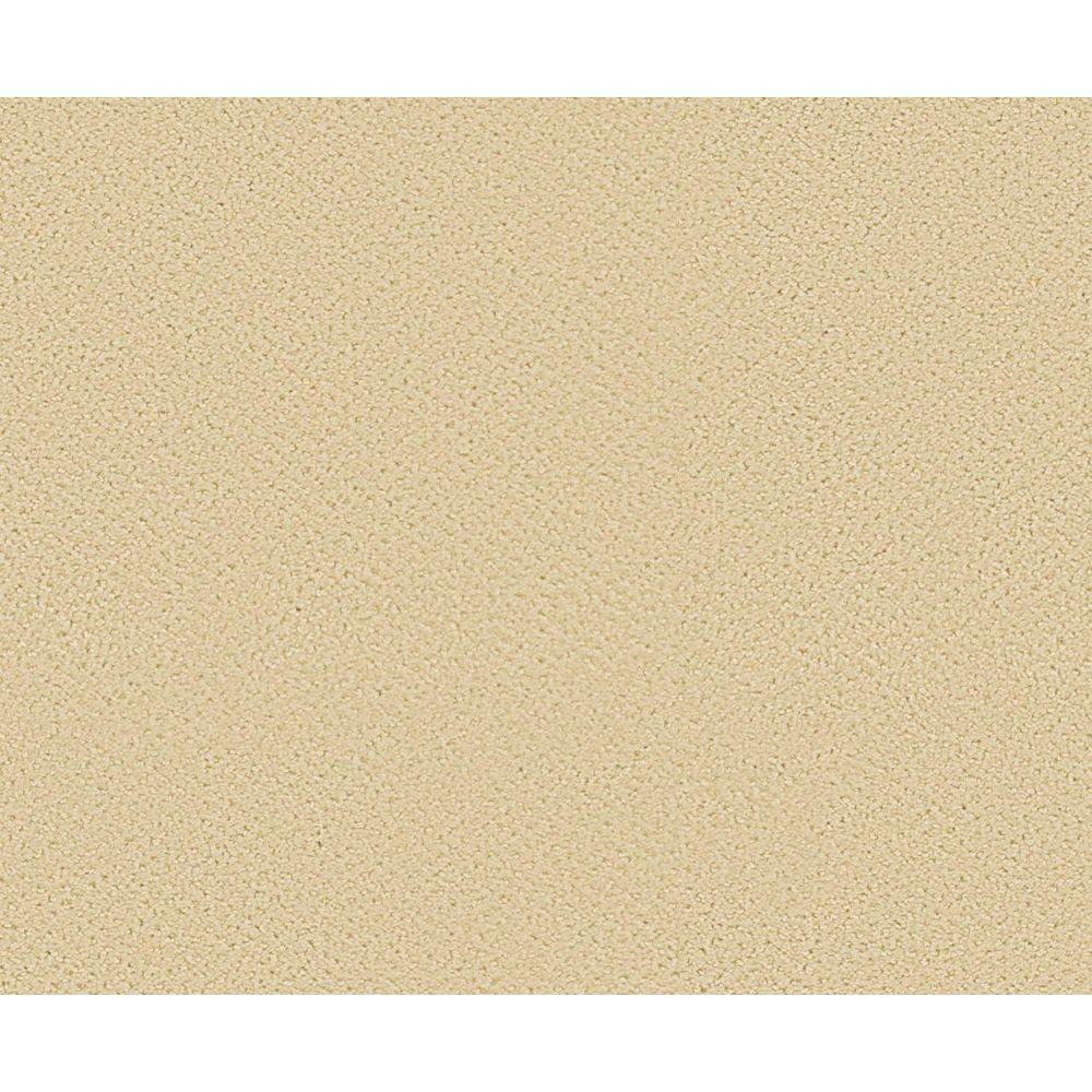 Beaulieu Canada Bayhem - Dawny Carpet - Per Sq. Feet