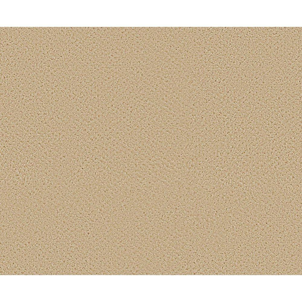 Beaulieu Canada Bayhem - Sawdust Carpet - Per Sq. Feet