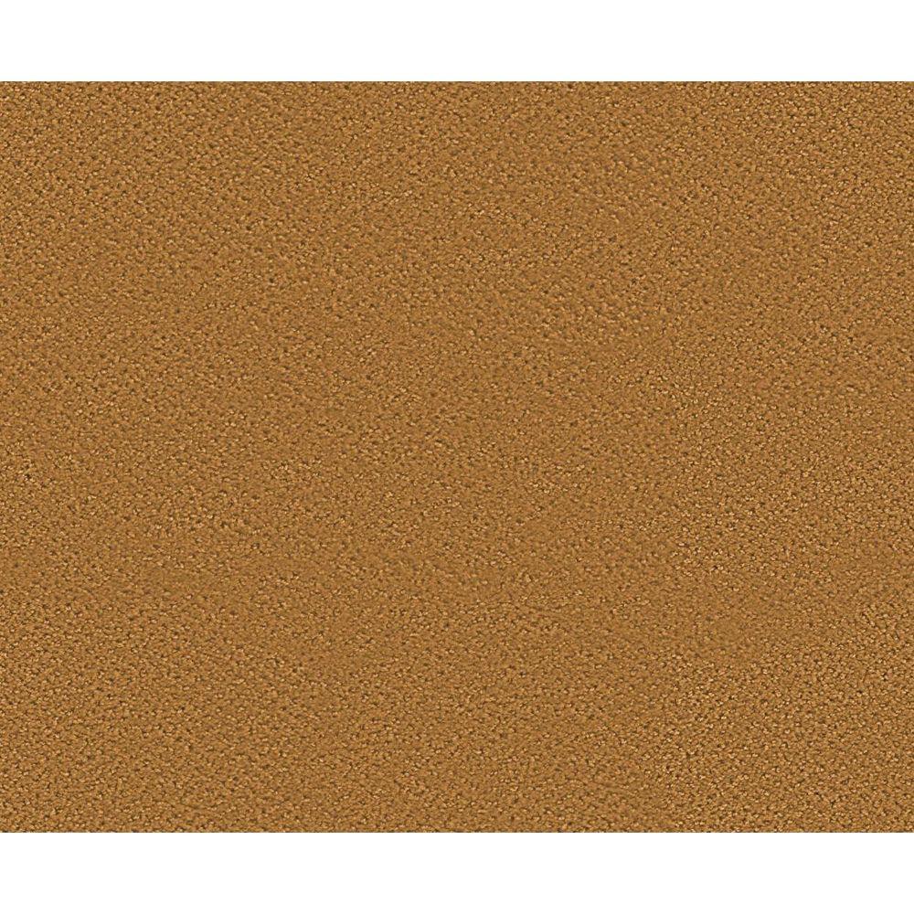 Beaulieu Canada Bayhem - Mannered Gold Carpet - Per Sq. Feet
